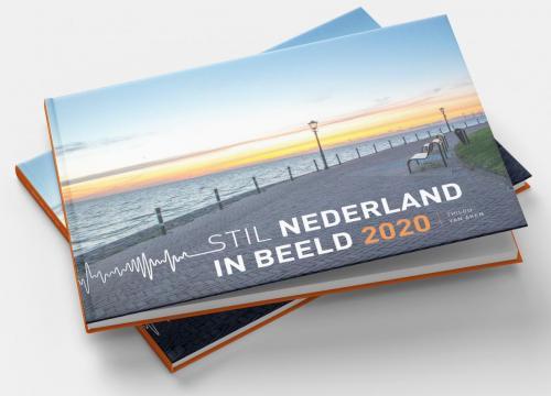 Stil Nederland in Beeld 2020